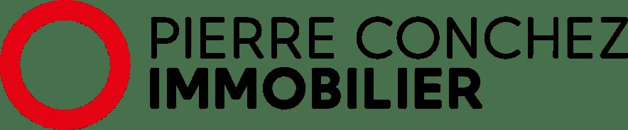 Agence immobilière pau Pierre Conchez Immobilier