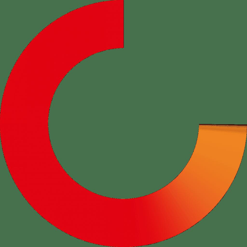 Agence immobilière pau - Orpi Pierre Conchez Immobilier