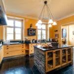 Laroin – Demeure de prestige 12 pièces 458 m² 2 250 000€