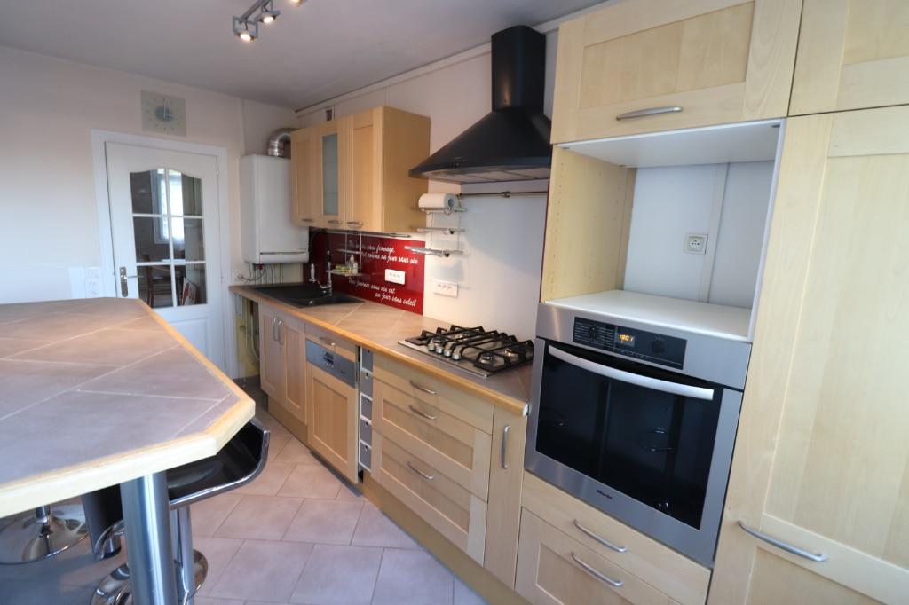 Pau – Appartement 4 pièces 75 m² 129 800€