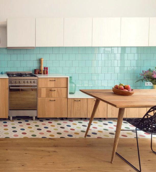 Pau Appartement neuf 2 pièces 45 m² 126.000€ - 4