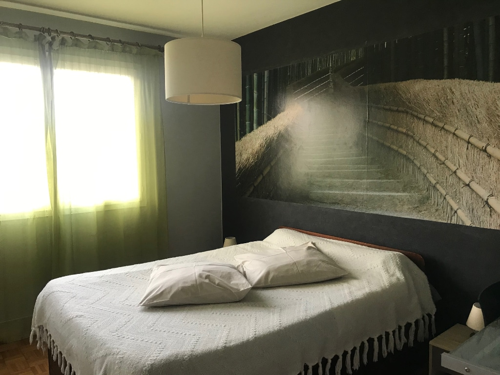 Pau – Appartement 4 pièces 73 m² 157 600€
