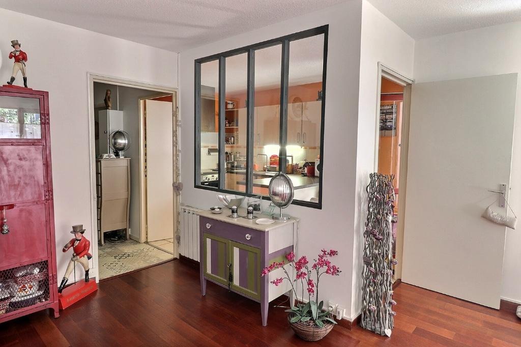 Pau – Appartement 4 pièces 100 m² 155 000€ - 9
