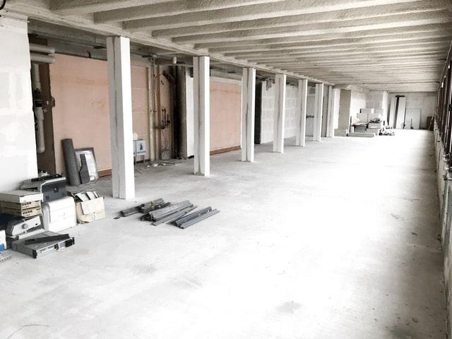 Pau – Local commercial 180 m² 267 000€ - Agence immobilière pau - Pierre conchez immobilier