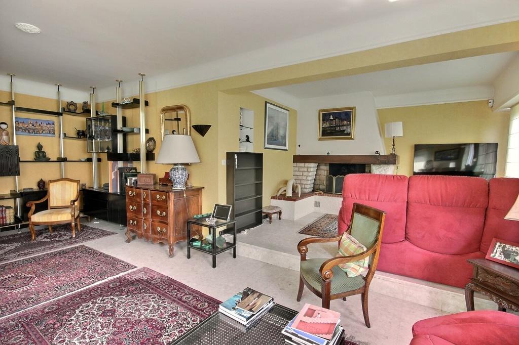 Pau – Maison 6 pièces 169 m² 292 000€ - Agence immobilière pau - Pierre Conchez Immobilier