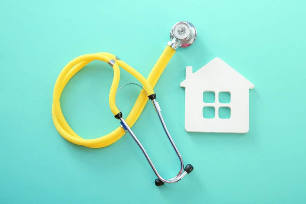 Tout savoir sur le diagnostic immobilier à Pau. Orpi Pierre Conchez Immobilier
