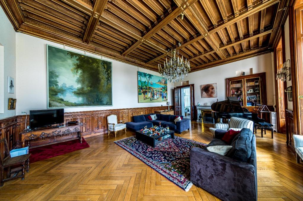 Prix au m² par quartier à Pau - Orpi Pierre Conchez Immobilier