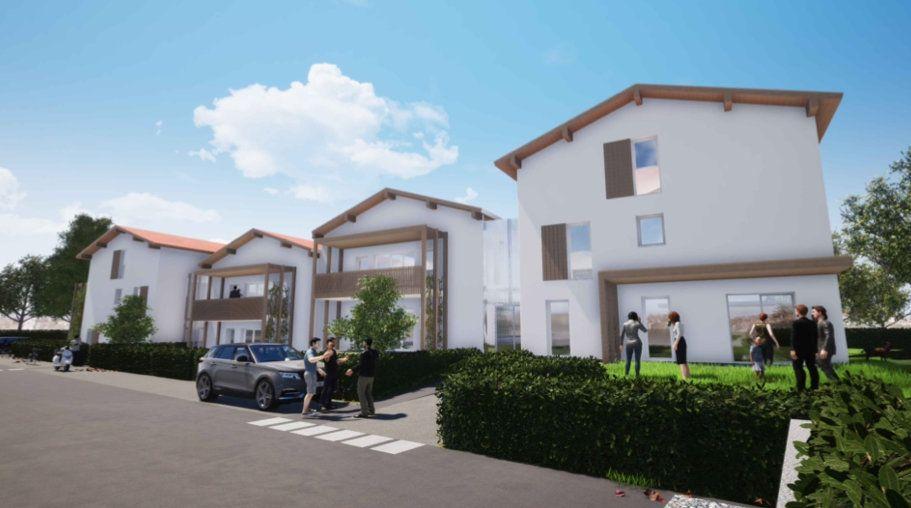 Spécificités du marché de l'immobilier neuf - Orpi Pierre Conchez Immobilier
