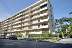Pau – Appartement 4 pièces 86 m² 178 000€ - Orpi Pierre Conchez Immobilier