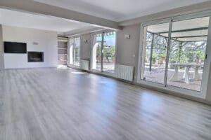 Pau Hyper Centre Appartement 5 pièces 175 m² à vendre - Agence immobilière Pau Orpi Pierre Conchez