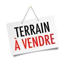 Billere centre ville - terrain constructible 1089 m² 124 200€ - Orpi Pierre Conchez Immobilier