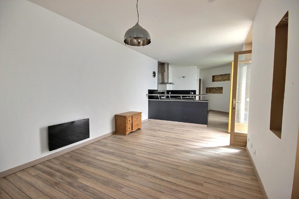 Pau Hyper Centre - Appartement 3 pièces 75 m² 175 000€ - Orpi Pierre Conchez Immobilier