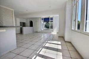 Pau Trespoey Appartement 3 pièces 84 m² à vendre 270 000€ agence immobilière orpi pierre conchez