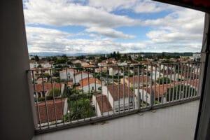 Pau - Appartement 3 pièces 74 m² à vendre 150 000€